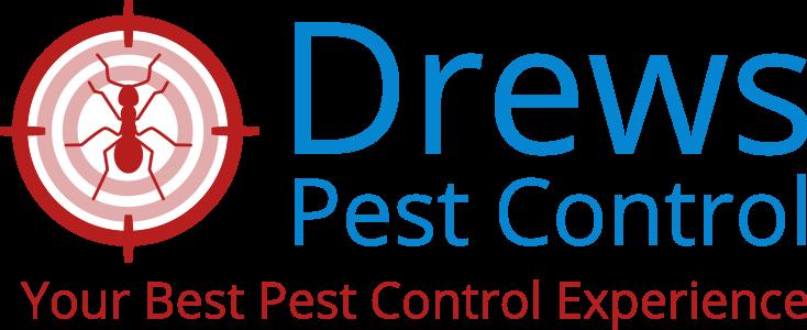 Drews Pest Control